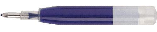 Cross Refills Midnight Blue for Ion Gel Pen