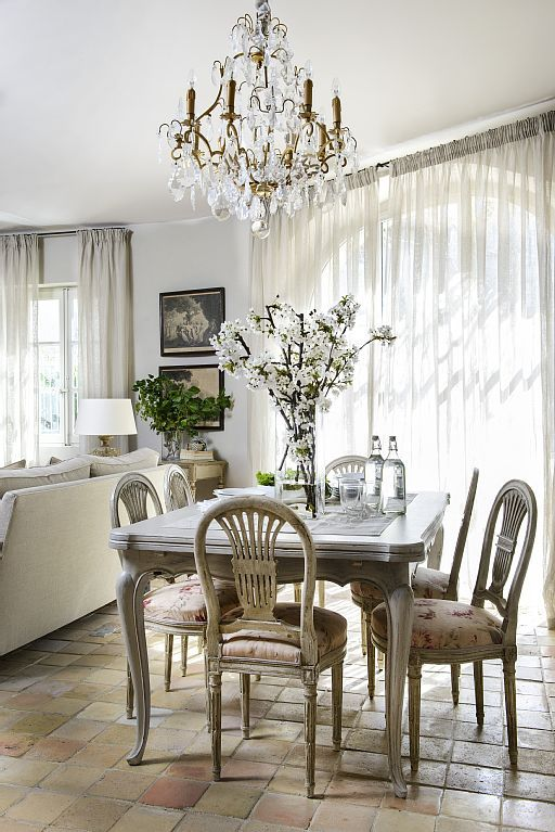 1000 ideas about french windows on pinterest queen. Black Bedroom Furniture Sets. Home Design Ideas