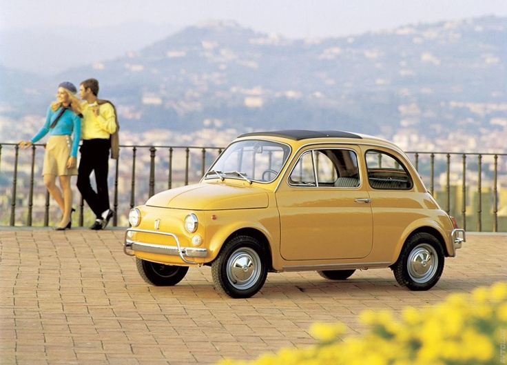 Best Fiat Images On Pinterest Cars Fiat And