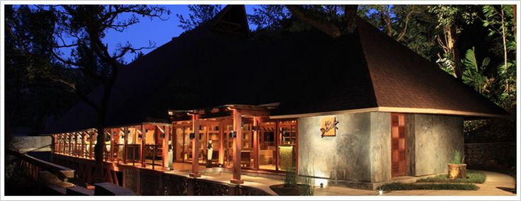 Coorg Resorts - Goxcursion conducts adventure activities in coorg and it also has a tie up with resorts in Coorg hence they provide all the requirements at resorts in coorg according to custom requirements.