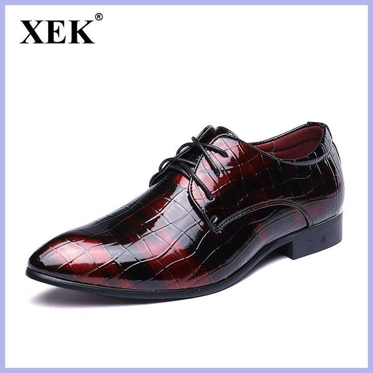 OCHENTA Zapatos Planos Hechos a Mano Vestido de Terciopelo de Los Hombres Azul Oscuro Asiático 44/EU 42 v78A90Ff