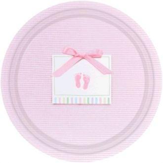 for a girl  www.partykiosk.pl  dla dziewczynki