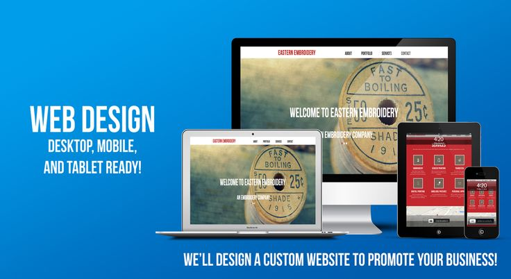 Web Design | Orlando Web Design  We'll design an amazing, stylish website for your company, or product, We have an award  winning style that helps your site look beautiful!  www.LongshotGraphics.com