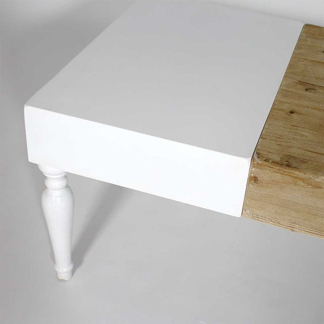 56 best images about table basse on pinterest