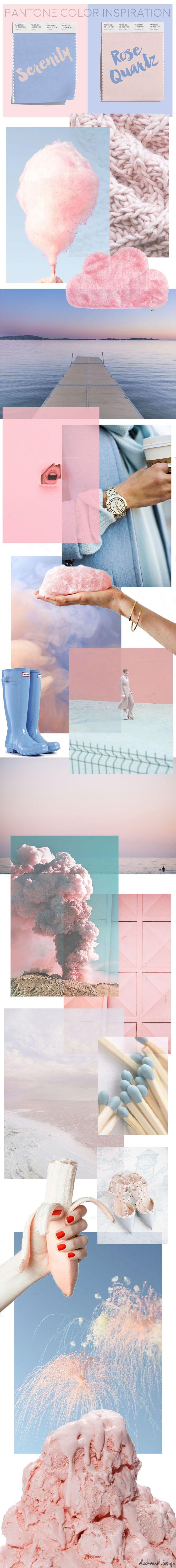 best 20 pantone color ideas on pinterest pantone chart pantone
