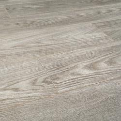 lamton laminate 12mm national parks wide board collection san juan oak