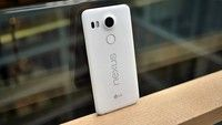 Weekend Smartphone Deals: LG, Sony, Motorola, Huawei Bag a bargain