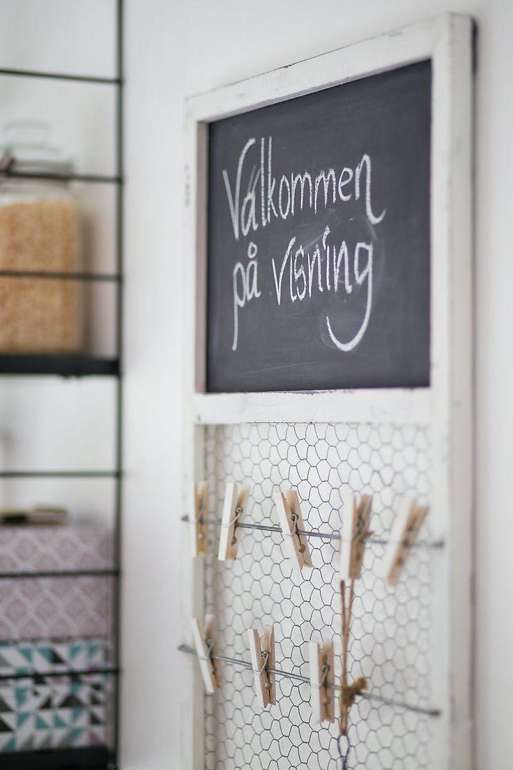Fuxvägen 27, Gerrebacka - Hisings Kärra, Göteborg - Fastighetsförmedlingen för dig som ska byta bostad