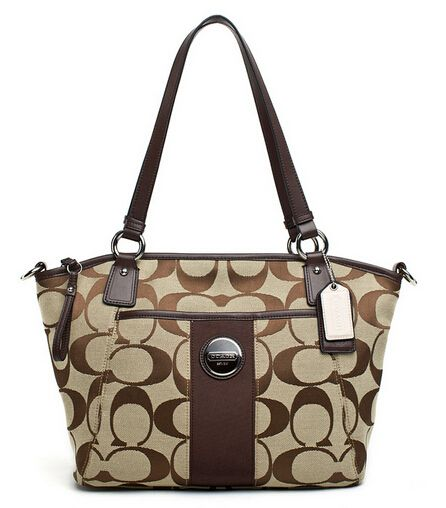 Coach Outlet Store $228.00 http://www.vipbagsmall.com/
