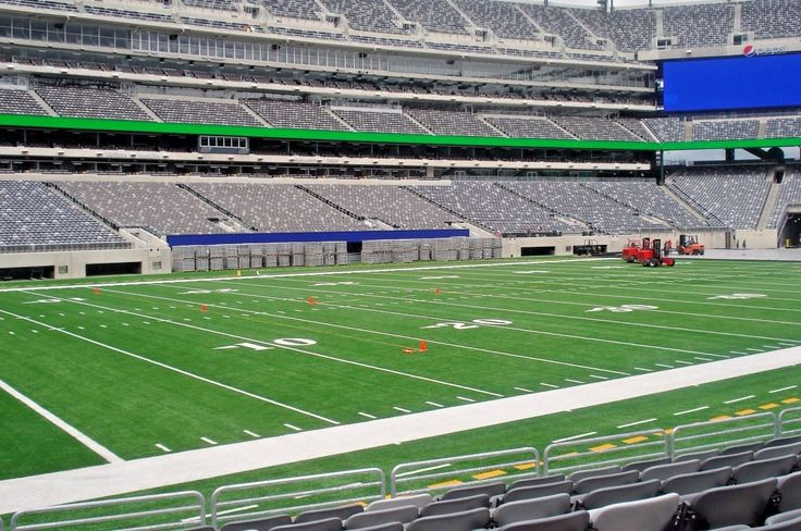 #tickets NEW YORK JETS vs MIAMI DOLPHINS, 09/24, 1:00 PM , 2 TICKETS. LOWER. AISLE please retweet