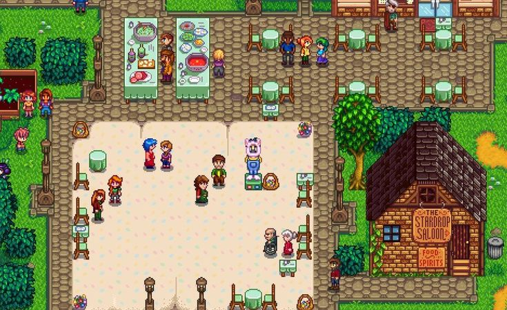 85 best images about stardew valley on pinterest hard at for How to fish in stardew valley ps4