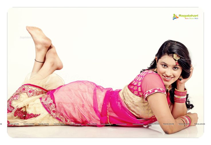 Telugu randi jungal sex - 2 4