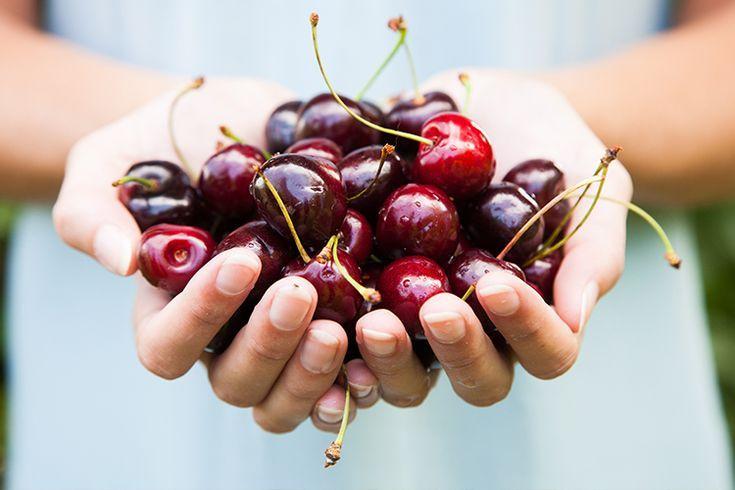 20 gesunde Superfoods zur Gewichtsreduktion – Übung #Übung #gesund # …   – Ohne kohlenhydrate Rezepte