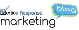 VR Marketing Blog logo: Copywriting Cheat Sheet