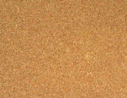 4001-Plancha de corcho