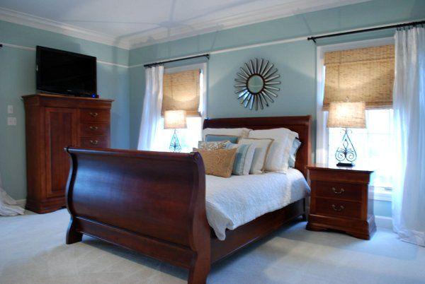 cute realistic bedroom decor #bedroom