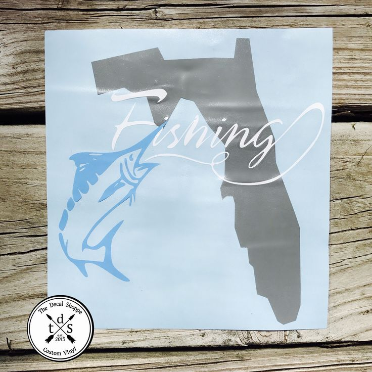 Best  Boat Decals Ideas On Pinterest Boating Fun The Boat - Bass boat decals   easy removal