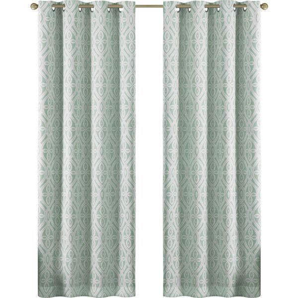Curtains Ideas blackout curtain backing : 1000+ ideas about Blackout Curtain Lining on Pinterest