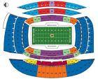 Atlanta Falcons vs. Chicago Bears Football Tickets Home Opener