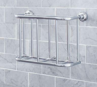 58 Best Bathroom Ideas Images On Pinterest Double Sink
