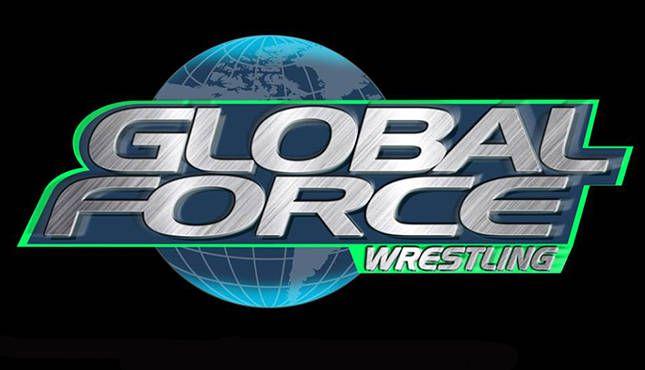 Impact Wrestling No More, Rebrands as Global Force Wrestling