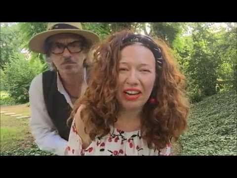 Paline, pettegolezzi dal mondo dell'Arte - Ep. 15: gARTen, il giardinier...