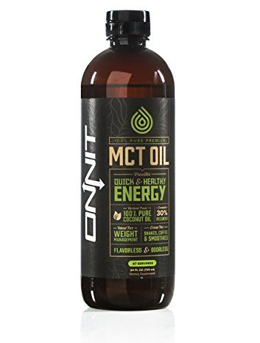 Onnit MCT Oil 24 FL OZ (709 ml) Onnit http://www.amazon.com/dp/B00O2CVF56/ref=cm_sw_r_pi_dp_DyO2ub19QXR97