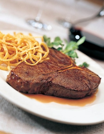 GoLocalProv | Food | RI's Best Steak Restaurants for Father's Day