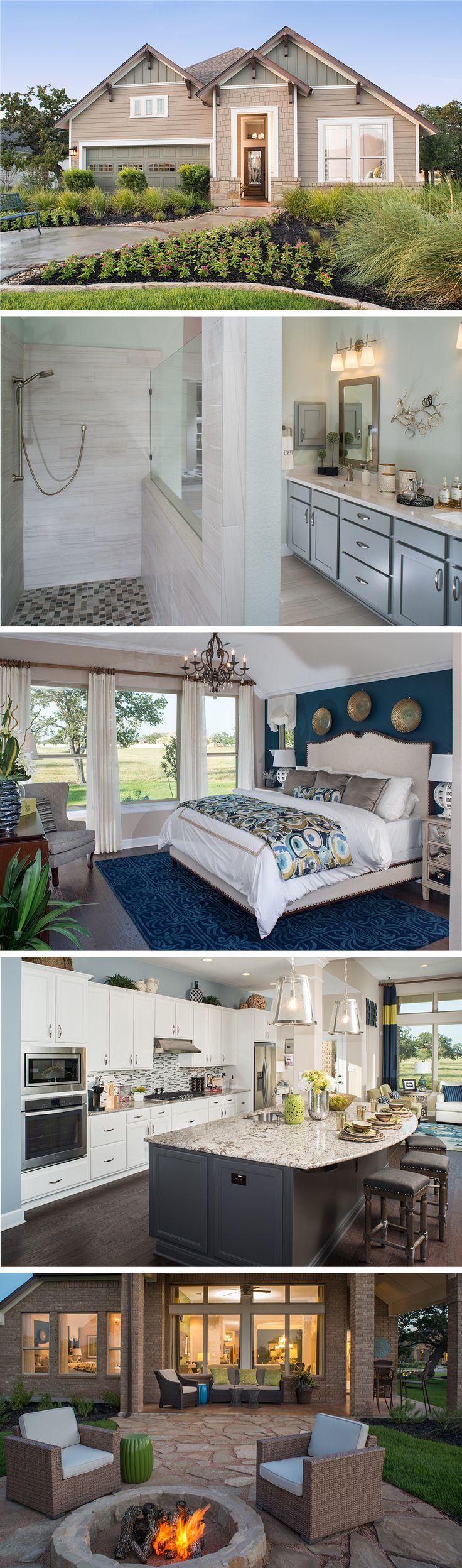 5296 best building dream house 2017 images on pinterest