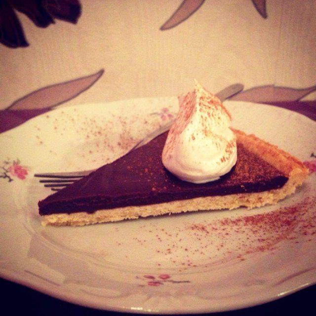 csokolades_pite_recept_tortaiskola-5
