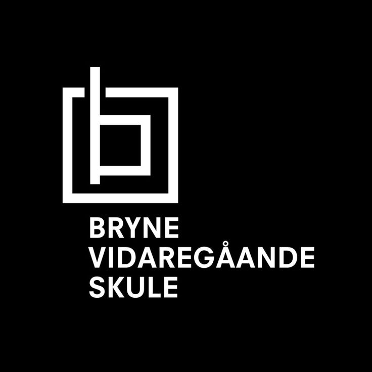 In autumn 2015, the first pupils will take their seats in the classrooms at the new Bryne Upper Secondary School. But the new school is already facing Jæren, not to mention the rest of the world, in a way that both differentiates and creates pride.