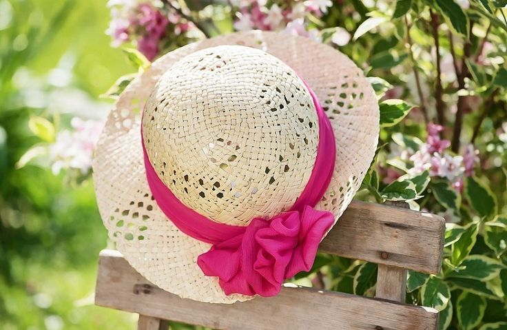 Best Sun Protection Hats for Gardening === SEARCH TERMS: women's sun protection hats  best sun hats for travel  best sun hat for hiking  mens sun protection hats  sun protection hats reviews  best hat to protect face from sun  best summer hats for guys  fashionable sun hats