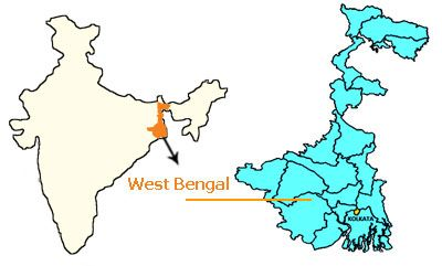 West Bengal Assembly Election Schedule 2016, west bengal vidhan sabha election schedule, assembly election 2016, west bengal election schedule, election