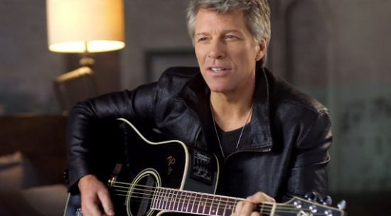 Shows de Bon Jovi e Billy Idol são confirmados oficialmente pelo Rock In Rio #Banda, #Brasil, #Festival, #Hot, #JonBonJovi, #M, #Maroon5, #Mundo, #Nome, #Noticias, #Rock, #RockInRio, #Show http://popzone.tv/2016/12/shows-de-bon-jovi-e-billy-idol-sao-confirmados-oficialmente-pelo-rock-in-rio.html