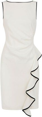 Top 30 Wedding Guest Dresses – Summer 2013...some of these are completely adorable