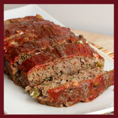 Everyone craves comfort food around the holidays so why not try this healthy meatloaf recipe! Invite hungry people everywhere to enjoy this bariatric friendly comfort food fantastically high in protein and low in fat! For those who have recently lost a significant amount of weight following weight loss surgery, or are managing a healthy weight sustained since having WLS, the food-infested holiday season can present physical and emotional challenges.