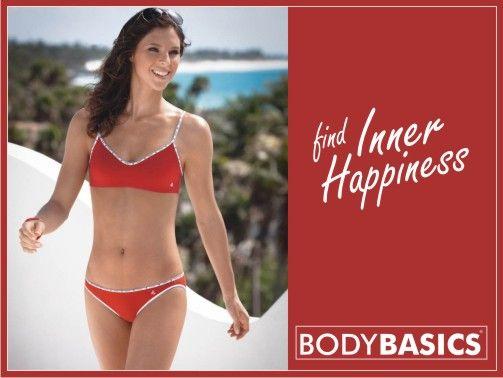 Body Basics Lingerie Store 85