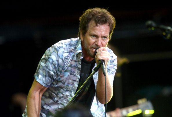 Pearl Jam announce 2016 tour including 4 Florida dates, Bonnaroo, etc!