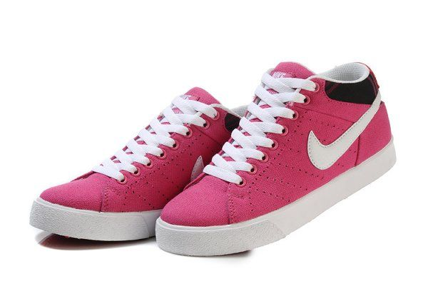 20 Colorful & Stylish Shoes for Teenage Girls- London Beep  #stylishshoes #teengirls #teenage #diyshoes #2015