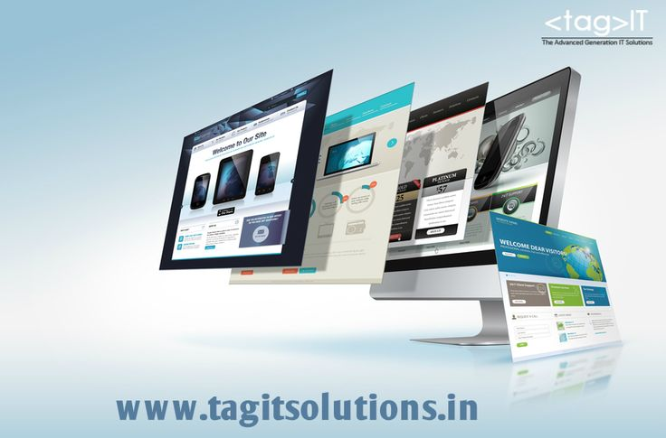 Build websites which have the potential to deliver an outstanding user experience adapted to your business View Here http://goo.gl/K2zABl Call Now +91 9447125837 #WebDevelopmentKochi #WebDesigning #Business