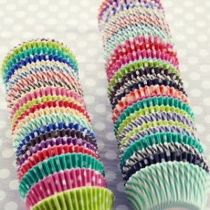GREAT site to purchase party supplies! : ))