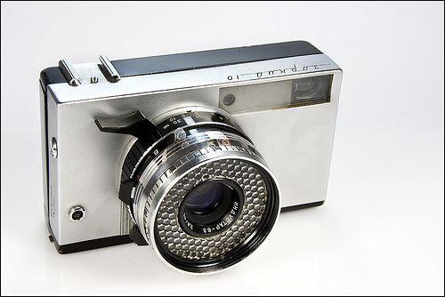 Zorki 10Retro Cameras, Cameras D, Cameras Gadgets, Analog Cameras, Vintage Cameras, Zorki 10, Unusual Cameras, Classic Cameras, Cameras Porn