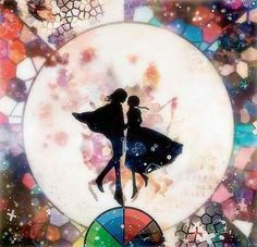 Image result for howl's moving castle spell decal