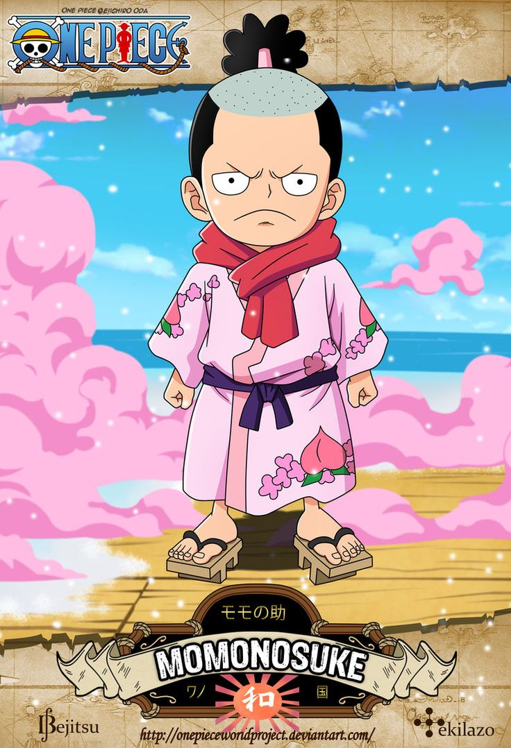 One Piece - Gekko Moriah ByTekilazo300&Bejitsu