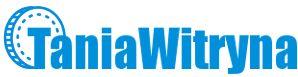 Serwis który oferuje tanei strony internetowe, tworzenie stron WWW i projektowanie sklepów internetowych.