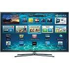 Sparen Sie 29.0%! EUR 409,00 - Samsung UE39EH5003 LED-TV - http://www.wowdestages.de/sparen-sie-29-0-eur-40900-samsung-ue39eh5003-led-tv/