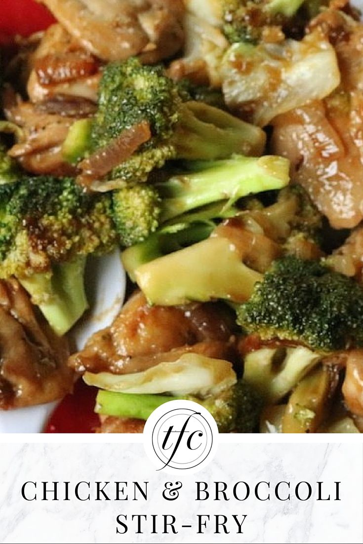 22009 Best Healthy Eating Recipes Images On Pinterest -6312