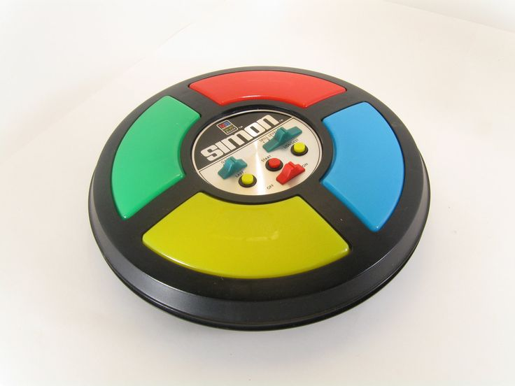 Simon!!!! LOL I loved this game!: Time, Favorite Things, Simon Favorite Game, Kids Stuff, Blast, Childhood Memories 70 S, Vintage Toys, Childhood Toys