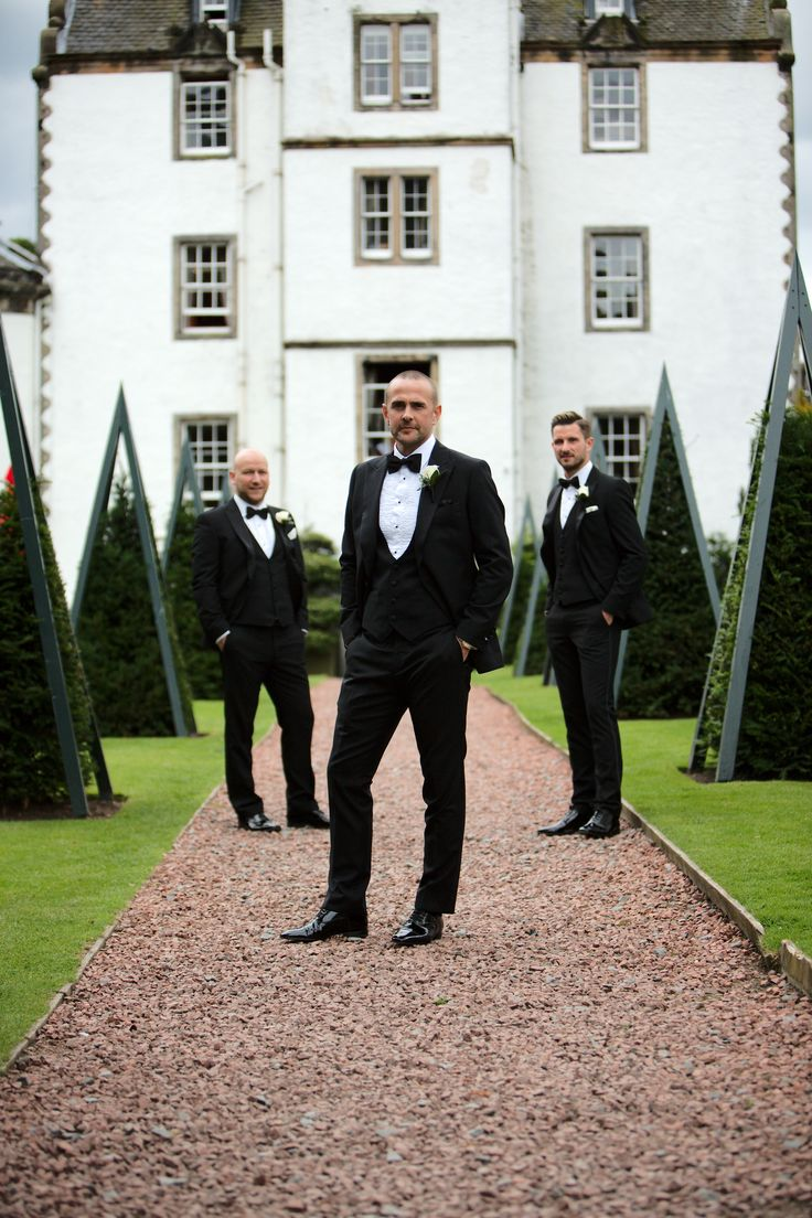 Scott and his groomsmen at Prestonfield House. #aberdeen weddingphotographersatprestonfieldhouseedinburgh #aberdeenweddingphotographeratprestonfieldhouseedinburgh #weddingphotographyatprestonfieldhouseedinburgh #aberdeenshireweddingphotographeratprestonfieldhouseedinburgh #scottishweddingphotographeratprestonfieldhouseedinburgh #weddingatprestonfieldhouseedinburgh