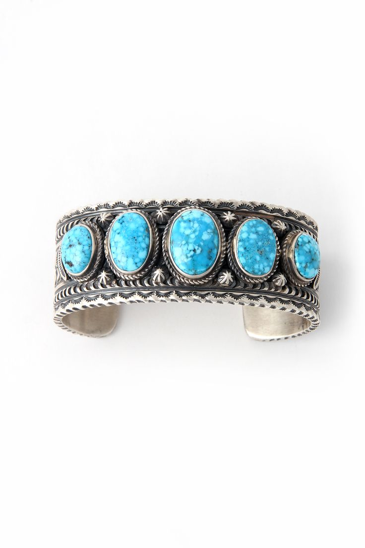 12 Best Men S Native American Jewelry Images On Pinterest